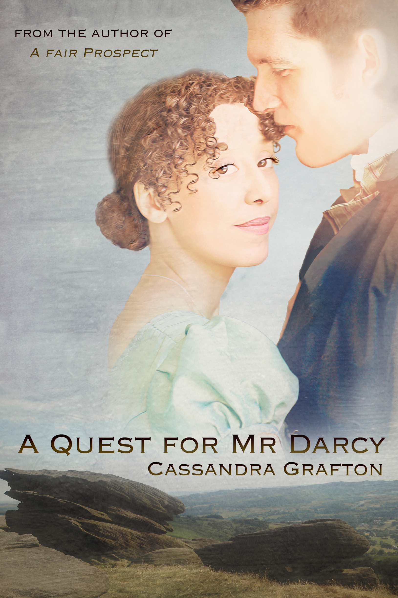 Cass grafton author writer of contemporary and regency romance i am delighted to say a quest for mr darcy is now available for pre order on amazon at the link here with a release date of 22nd june fandeluxe Ebook collections